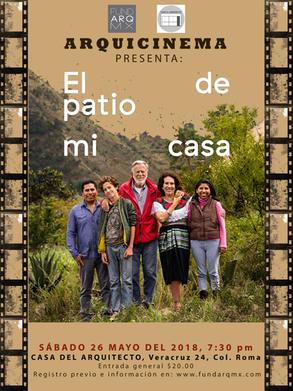 CARTEL EL PATIO DE MI CASA.jpg