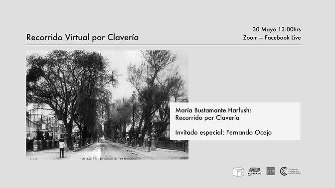 FB Event Banner_Clavería.jpg