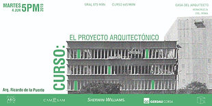CURSO_PROYECTO_ARQUITECTÓNICO-4JUN19.jpg