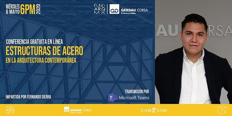 ESTRCUTURAS_DE_ACERO_ARQ_CONTEMPORÁNEA-