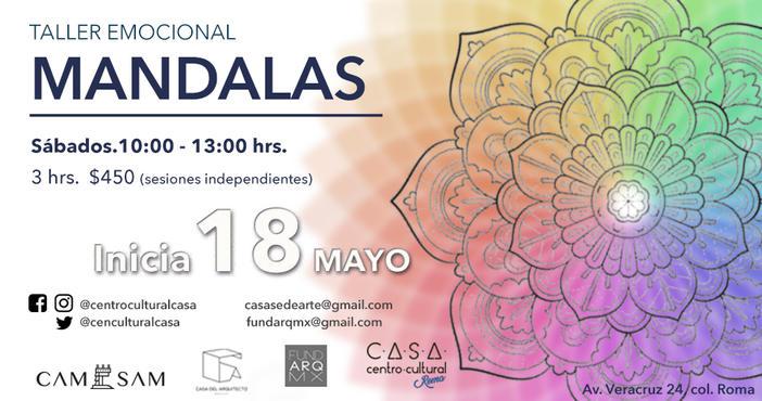 CASA ROMA-MANDALAS-18MAY19.jpg