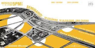SEMINARIO 16X16-NOV18.jpg