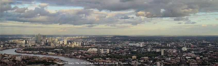 London 2021.jpg