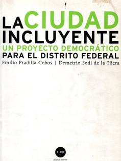 LA CIUDAD DE INCLUYENTE .jpg