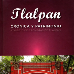 TLALPAN_CRO¦üNICA_Y_PATRIMONIO_.jpg