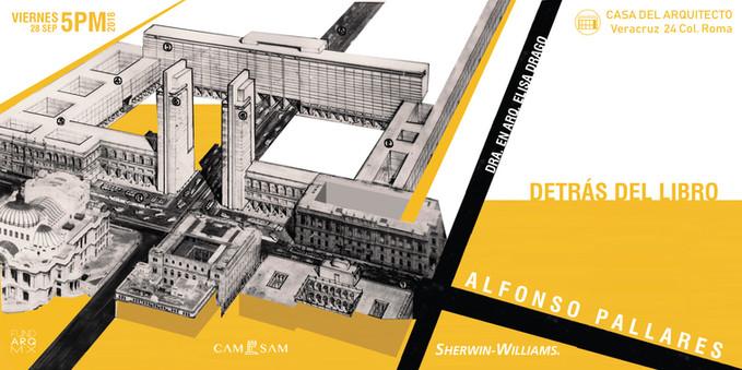 ALFONSO PALLARES-28SEP18.jpg