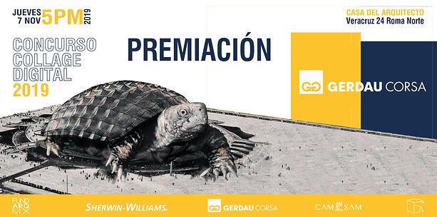 7 Nov Juan O gorman.jpg