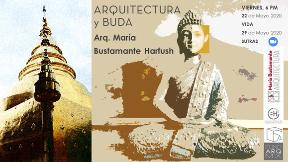 ARQUITECTURA Y BUDA-CARTEL-MAY20.jpg