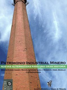 PATRIMONIO INDUSTRIAL MINERO.jpg