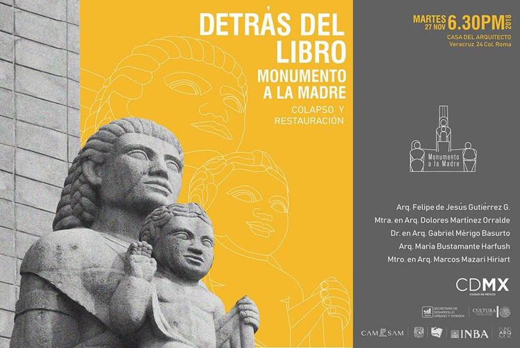 LIBRO MONUMENTO A LA MADRE-27NOV18.jpg