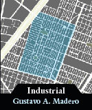 FONCA: Industrial