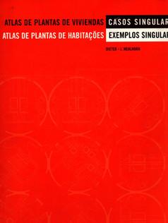 ATLAS DE PLANTAS DE VIVIENDAS .jpg