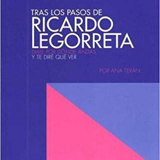 TRAS LOS PASOS DE RICARDO LEGORRETA .jpg