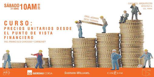 CURSO PRECIOS UNITARIOS-27ABR19.jpg