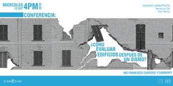 CÓMO_EVALUAR_EDIFICIOS_DESPUÉS_DE_UN_SIS