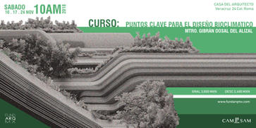 CURSO_BIOCLIMÁTICA-NOV18.jpg