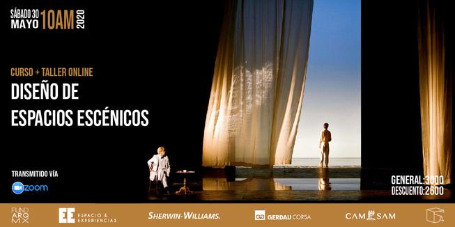 ESPACIOS_ESCÉNICOS-30MAY20.jpg