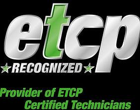 ETCP-logo_rec-bevel-tag4_edited.jpg