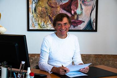Reinhard Altmann Präntalmedizin Linz Oberösterreich Freistadt Pränataldiagnostik
