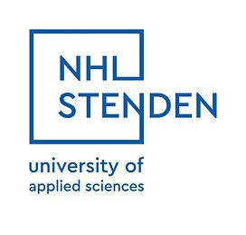 1505736038_NHL_Stenden_logo_ENG_blue_x3.