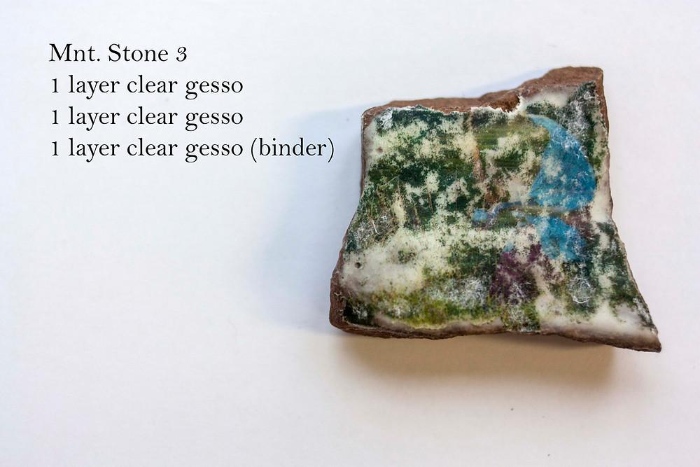 Mnt. Stone 3.jpg