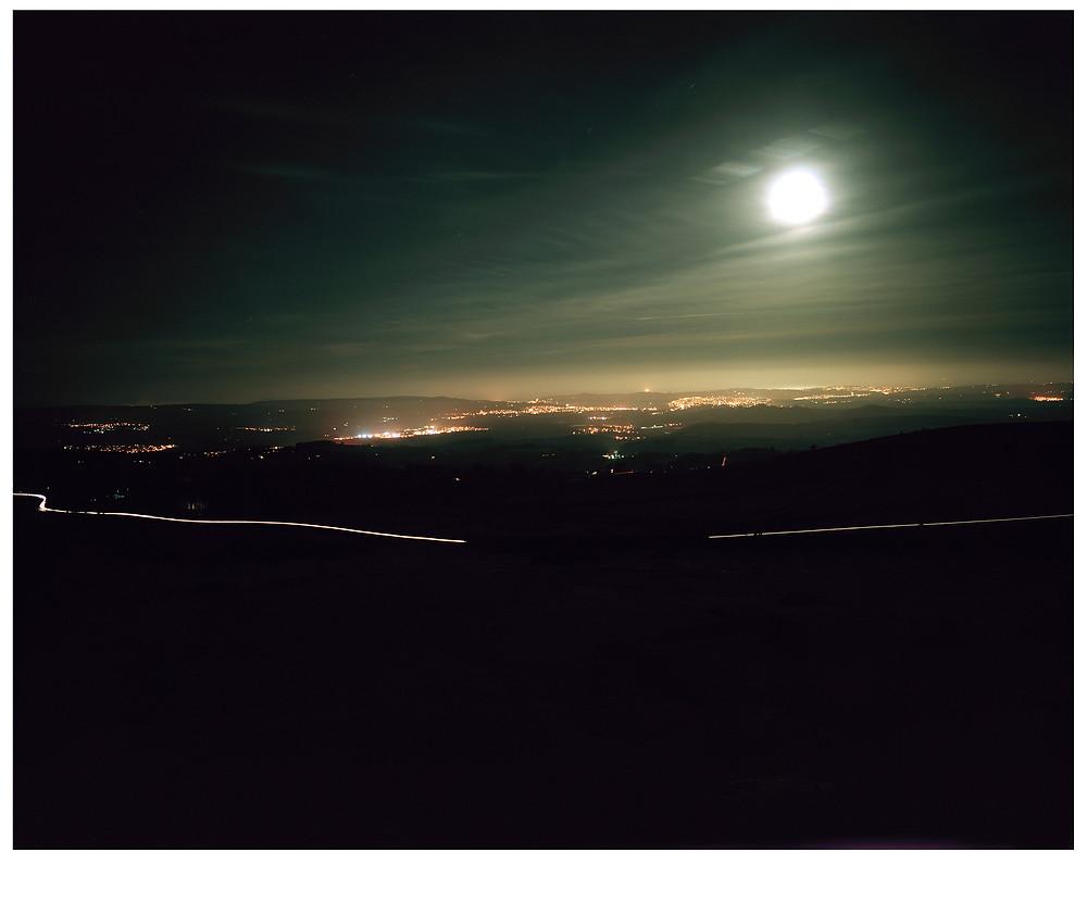 Moonrise2015.jpg