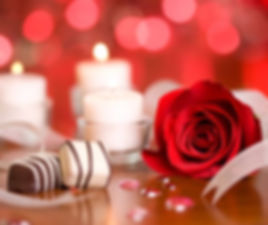 Val Chocolates and Red Rose.jpg