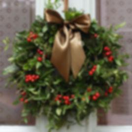wreath 1.jpg