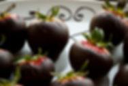 Val Choc Covered Strawberries.jpg