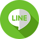 line (1).png