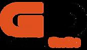 LogoGrupoGago.png