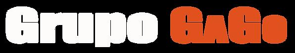 LogoGrupoGago2BL.png