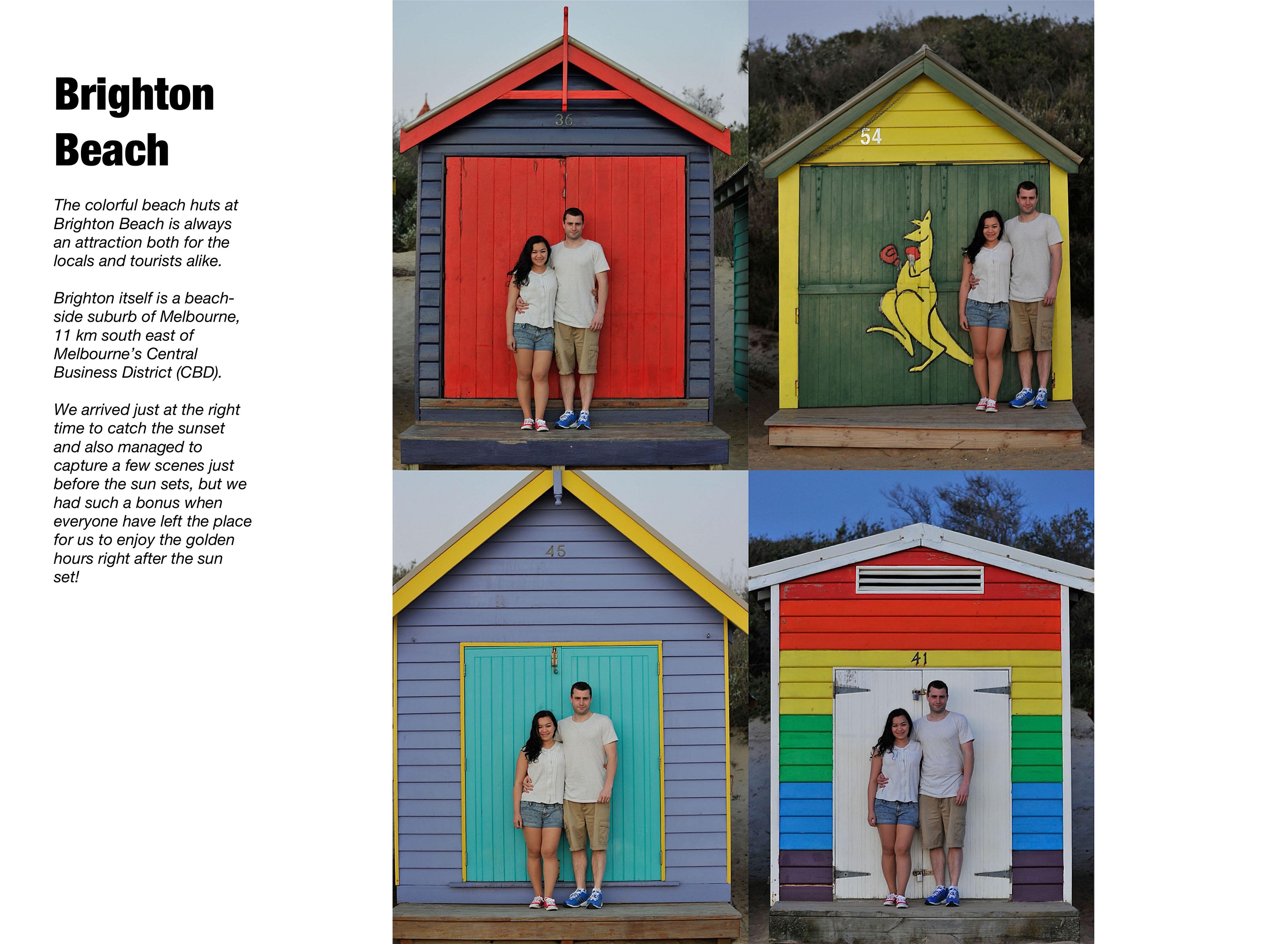 April & Chris Photobook_pg50.jpeg