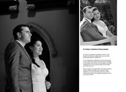 April & Chris Photobook_pg62.jpeg