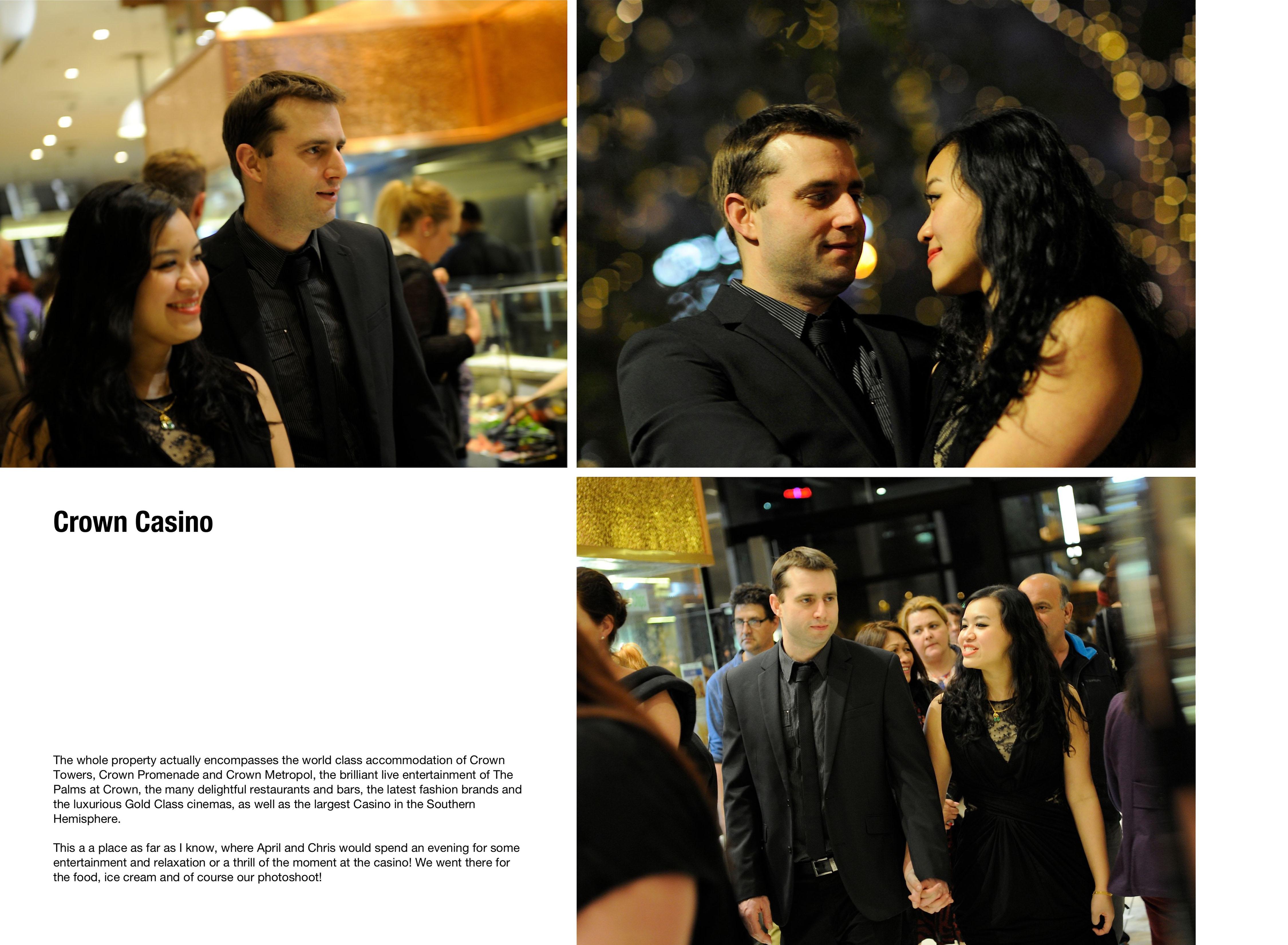 April & Chris Photobook_pg58.jpeg