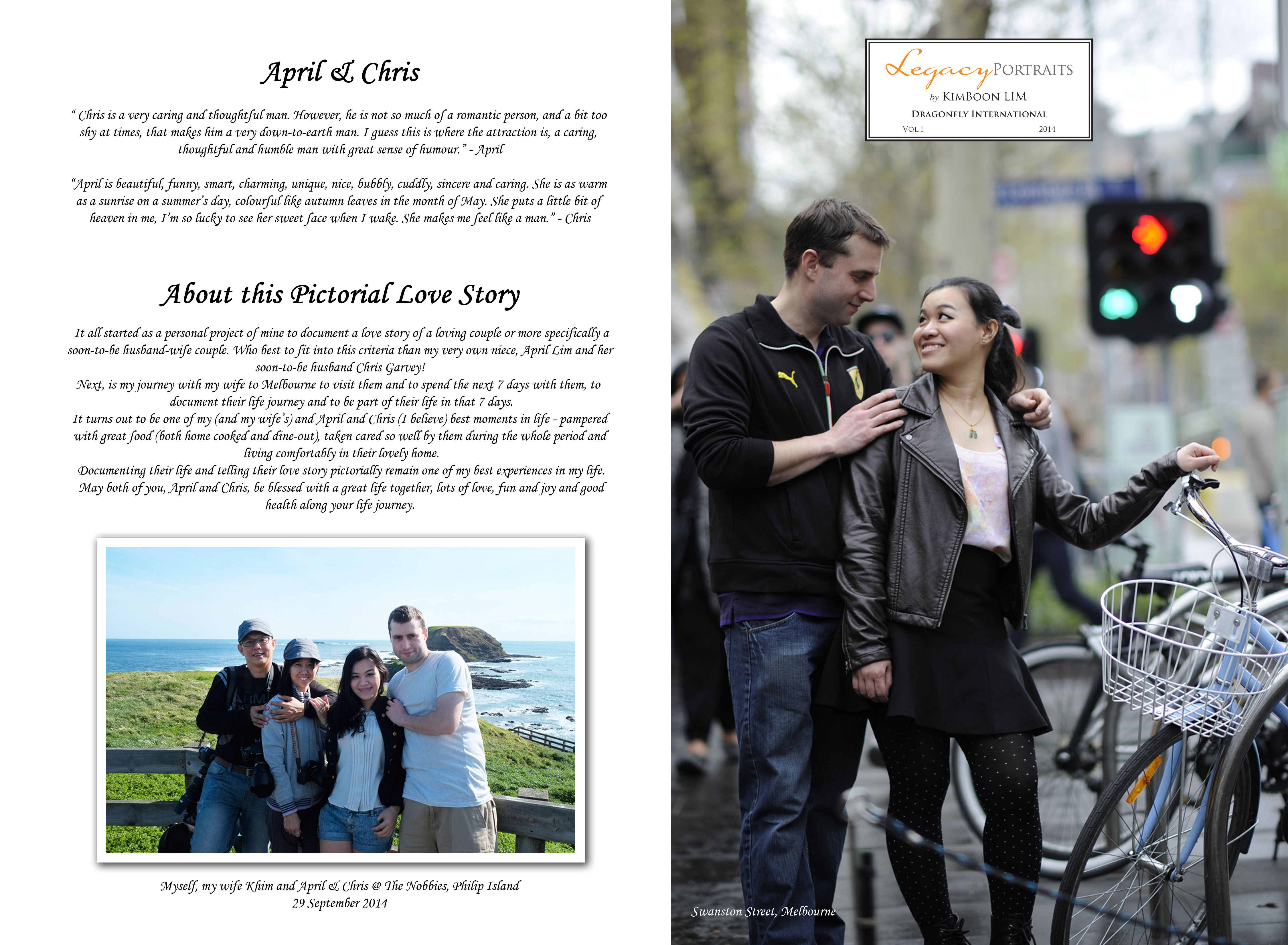 April & Chris Photobook_pg1.jpg
