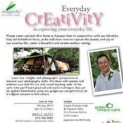 A4 Everyday creativiti photo workshop_2_edited.jpg
