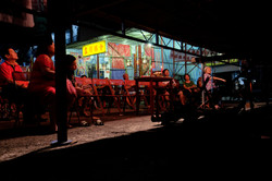 Lim Kim Boon-Hungry Ghost Festival-09.jpg