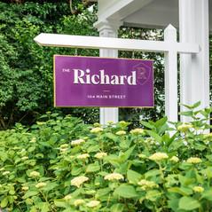 The Richard