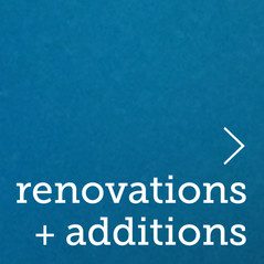 Boldwater Renovation