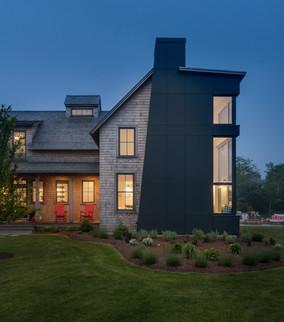 Meadow House