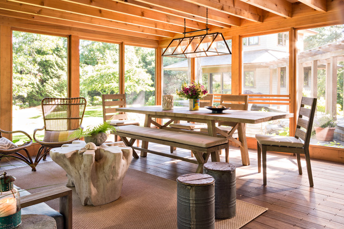 sullivan + associates architects_martha'