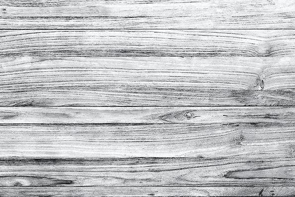 rm33-chim-06-e-wood.jpg