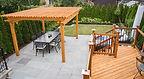 home-design%20(10)_edited.jpg