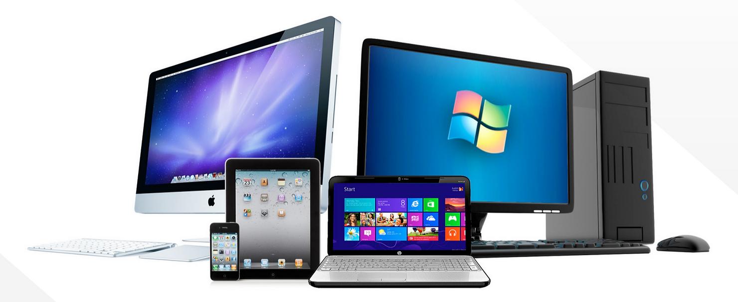FunXp Assistance et dépannage informatique sur Marseille et sa région PC Mac Apple Réseau