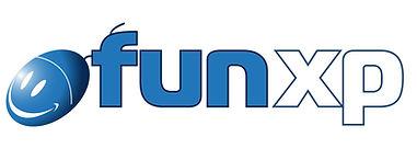 logo-funxp-2.jpg