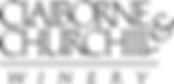 claiborne_churchill_logo.png