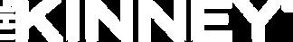 TheKinneyLogo-TextOnly-01 (1).png