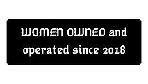 Women Owned.png