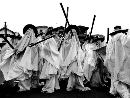 Festivals and Carnivals In Lagos State